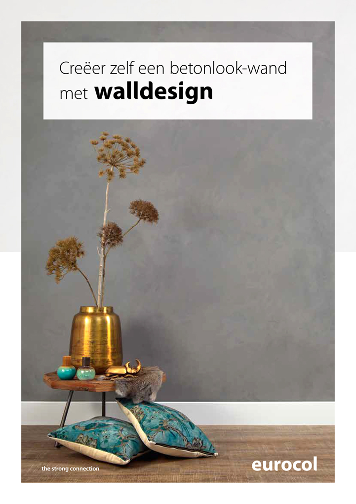 //fbhfoto.nl/wp-content/uploads/2020/10/EUROCOL-Folder-WallDesign-12-19-web-1.jpg