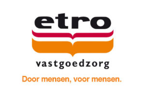 https://fbhfoto.nl/wp-content/uploads/2020/10/Etro-Vastgoedzorg-logo-300x200.jpg