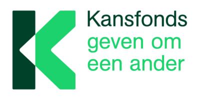 https://fbhfoto.nl/wp-content/uploads/2020/10/Kansfonds-Logo-400x200.png
