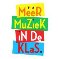 https://fbhfoto.nl/wp-content/uploads/2020/10/Meer-Muziek-in-de-Klas-200x200.jpg