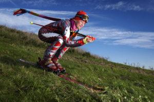 https://fbhfoto.nl/wp-content/uploads/2020/10/Milou-van-Gelderen-ski-top-van-nederland-1-300x200.jpg