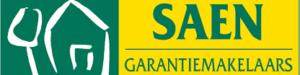 https://fbhfoto.nl/wp-content/uploads/2020/10/Saen-Garantie-Makelaars-300x75.png