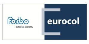 https://fbhfoto.nl/wp-content/uploads/2020/10/forbo-eurocol-logo-e1602929022165-300x150.jpg