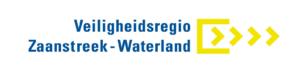 https://fbhfoto.nl/wp-content/uploads/2020/10/logo-VR-ZW-300x75.png
