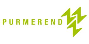 https://fbhfoto.nl/wp-content/uploads/2020/10/logo-gemeente-purmerend-300x150.png