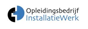 https://fbhfoto.nl/wp-content/uploads/2020/10/opleidingsbedrijf-installatiewerk-ledsgoled-300x100.jpg