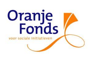 https://fbhfoto.nl/wp-content/uploads/2020/10/oranje-fonds-logo-300x200.jpg