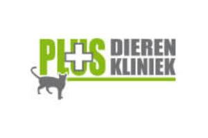 https://fbhfoto.nl/wp-content/uploads/2020/10/plusdierenkliniek-sponsor-zaanlinq-event-2019-standard-300x200.jpg